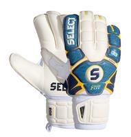 brankářské rukavice Select Goalkeeper gloves 33 Allround