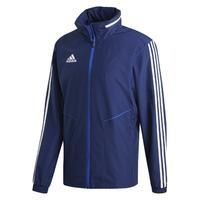 šusťáková bunda adidas Tiro 19 All Weather Jacket
