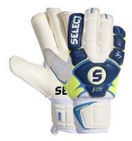 brankářské rukavice Select Goalkeeper gloves 77 Super Grip